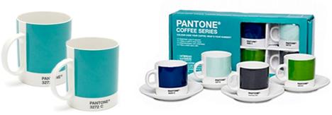 Pantone_turquoise_mugs_espresso_cup