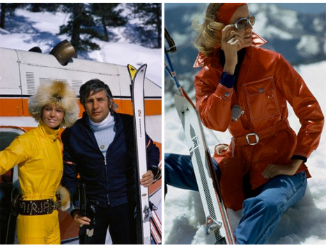 Whorange_snow_bunny_70s_fashion