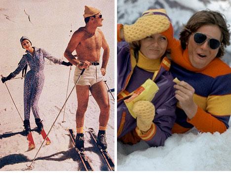 Whorange_snow_bunny_70s_fashion_snow