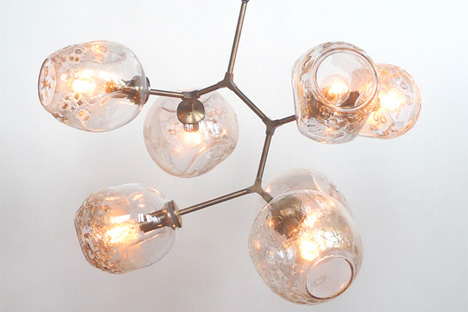Lindsey_adelman_bubble_chandelier_glass_globe_lamp