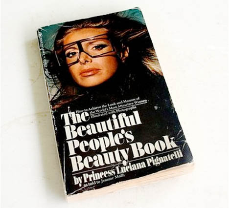 The_beautiful_peoples_book_by_princess_luciana_pignatelli