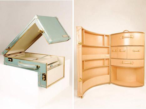 Sarah_williams_british_handmade_modern_suitcase_crafted_turquoise_student
