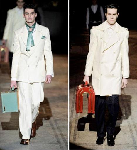 Sarah_williams_british_handmade_modern_suitcase_crafted_turquoise_fashion