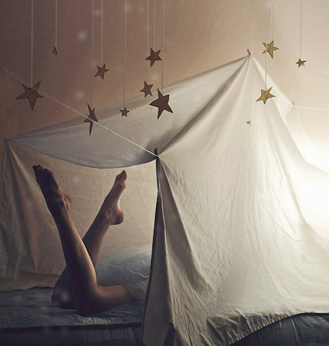 Lissy_elle_fairytale_play_pretend_photography_tent_stars