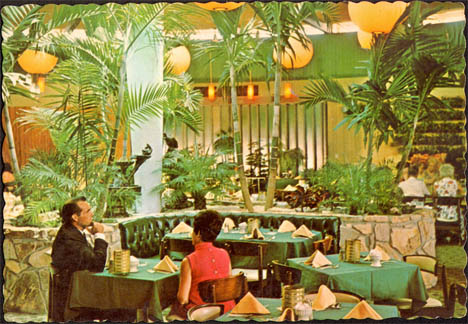 Tropical_garden_room_at_the_sandollar restaurant_st_petersburg_FL