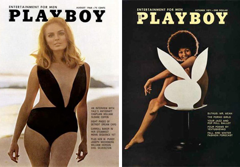 Vintage_playboy_magazine_covers_1968