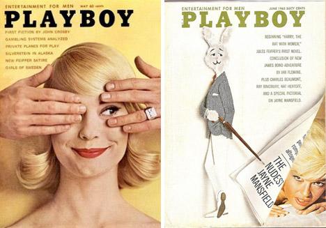 Vintage_playboy_magazine_covers_1963_jayne_mansfield
