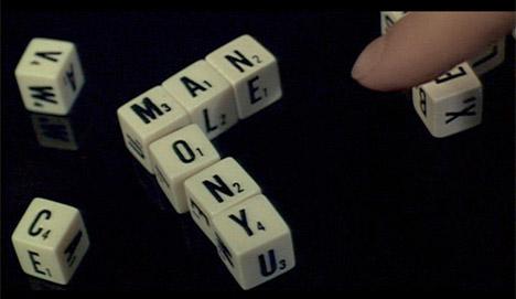 Midnight_cowboy_film_hustler_man_mony