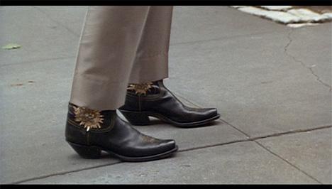 Midnight_cowboy_film_hustler_boots