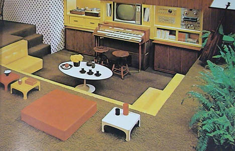 The_Practical_Encyclopedia_of_Good_Decorating_and_Home_Improvement_sunken_living_room