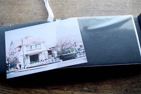 Uguisu_paper_Camera_Photo_Album_back_magnet