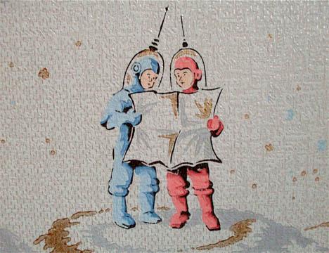 50s_space_atomic_vintage_wallpaper_astronauts