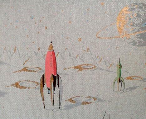 50s_space_atomic_vintage_wallpaper_astronaut