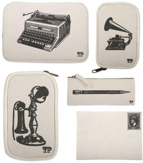 Luddite_laptop_Phone_Case_Thomas_Paul