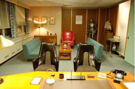 Mad_men_auction_vintage_sofa_couch_lane_office_ebay