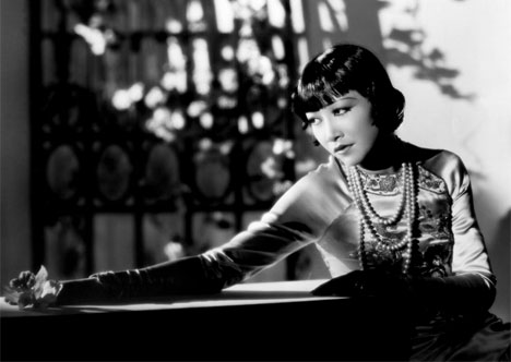 Anna_May_Wong_bangs