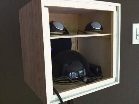 Speakers_DIY_Dieter_Rams Inspired_Wireless_Audio_ System