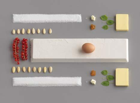 IKEA_hembakat_cookbook_photography_Carl_Kleiner