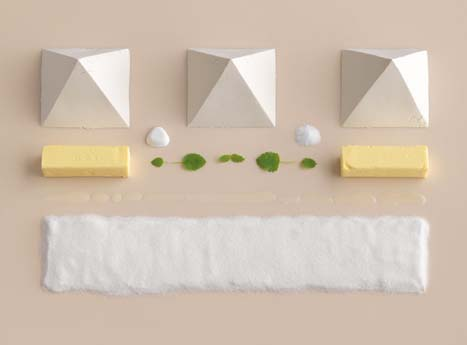 IKEA_homebaked_is_the_best_cookbook_photography_Carl_Kleiner