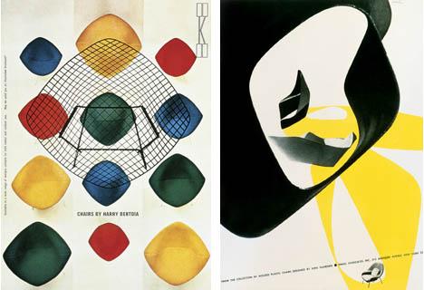 Mid-century_modern_knoll_chair_ads_1960s
