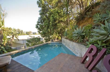 Hillside_house_pool_hollywood_hills_carl_louis_maston_1962