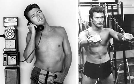 Clint_eastwood_young_haircut_workout