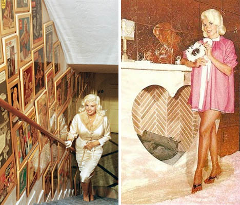 Jayne_mansfield_heart_shaped_fireplace_pink_palace_beverly_hills_mansion