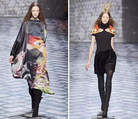 Jean-Charles_de_Castelbajac_fall_2010_bambi_heels_fashion