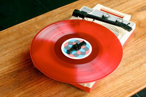 Dan_stiles_colored_vinyl