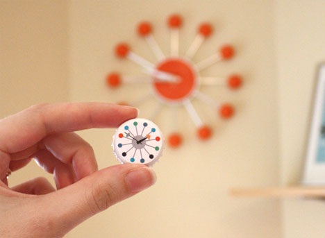 How_about_orange_diy_nelson_modern_clocks_magnets_3