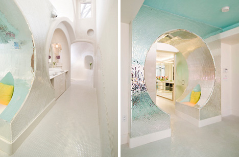 Wayne_coyne_home_house_flaming_lips_fitzsimmons_architecture_doorway