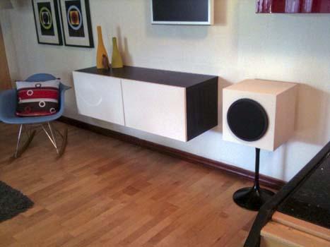 Speakers_DIY_Dieter_Rams Inspired_Wireless_Audio_ System_veneer