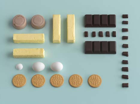 IKEA_homebaked_is_the_best_cookbook_photography_Carl_Kleiner_chocolate