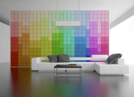 Amirko_Change_It_Wall_Design_colors