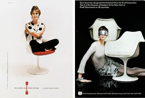 Mid-century_modern_knoll_chair_ads_1960