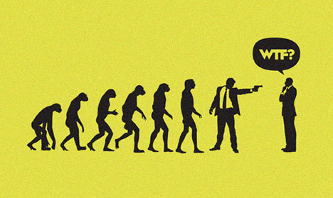 Minga_wtf_posters_design_evolution