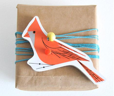 Ez_Pudewa_DIY_gift_tags_memory_cards_ornaments_charley_harper
