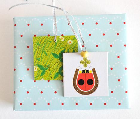 Ez_Pudewa_DIY_gift_tags_peg_puzzle_ornaments_charley_harper