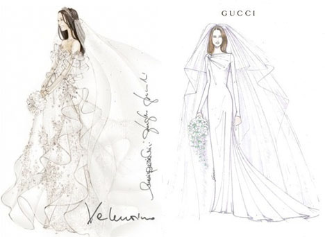 Kate_Middleton_wedding_dress_imagined_by_Gucci_valentino