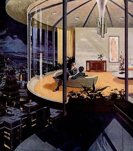 Motorola_vintage_mid_century_modern_glass_house_1962