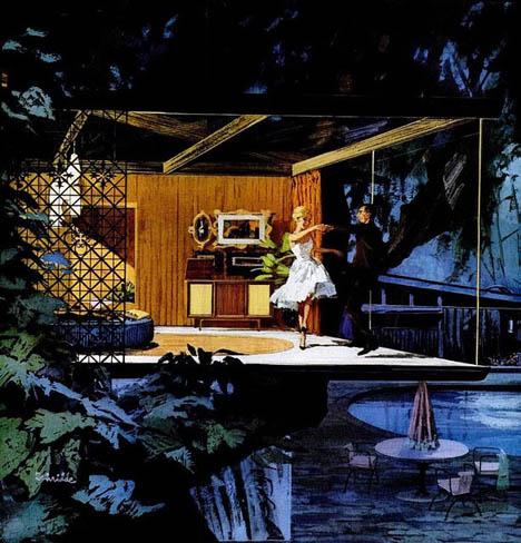Dancing_motorola_vintage_mid_century_modern_dream_house_1962