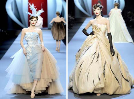 Christian_Dior_Haute_Couture_Spring_2011_Collection_mid_century_style_2