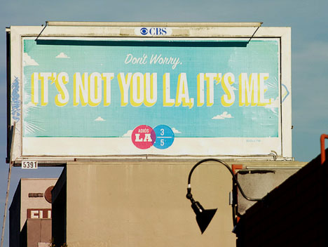 Jon_Jackson_its_not_you_its_me_billboard_los_angeles