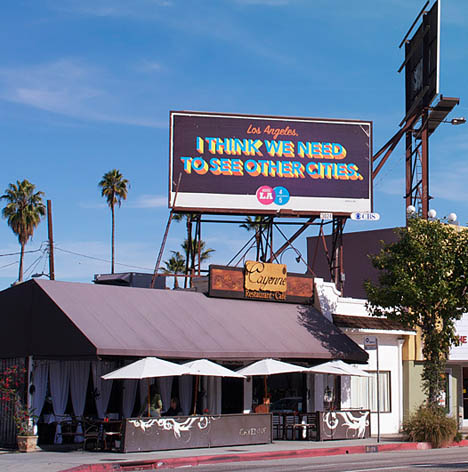 Jon_Jackson_i_think_we_need_to_see_other_cities_billboard_los_angeles