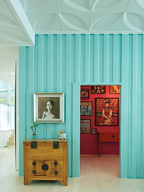 Shipping_container_modern_housing_kansas_Debbie_Glassberg