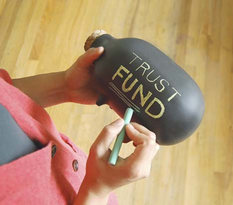 Ladies_and_gentlemen_Chalk_it_to_me_Piggy_Bank_trust_fund
