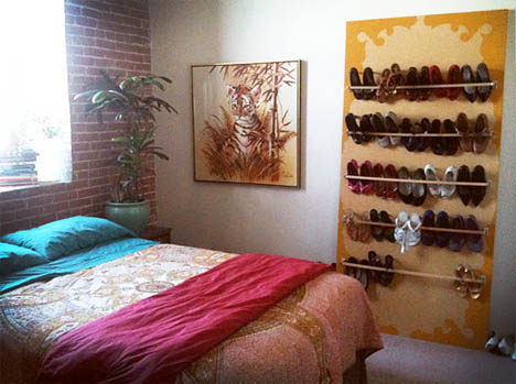 Shoe_storage_organization_wall_display