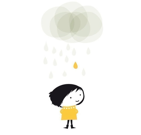 Blanca_Gomez_rainy_day_small_print