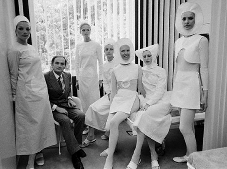 Pierre_cardin_19702_vintage_nurses_fashion