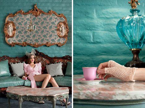 Aaron-ruell-pink_teacup_photography